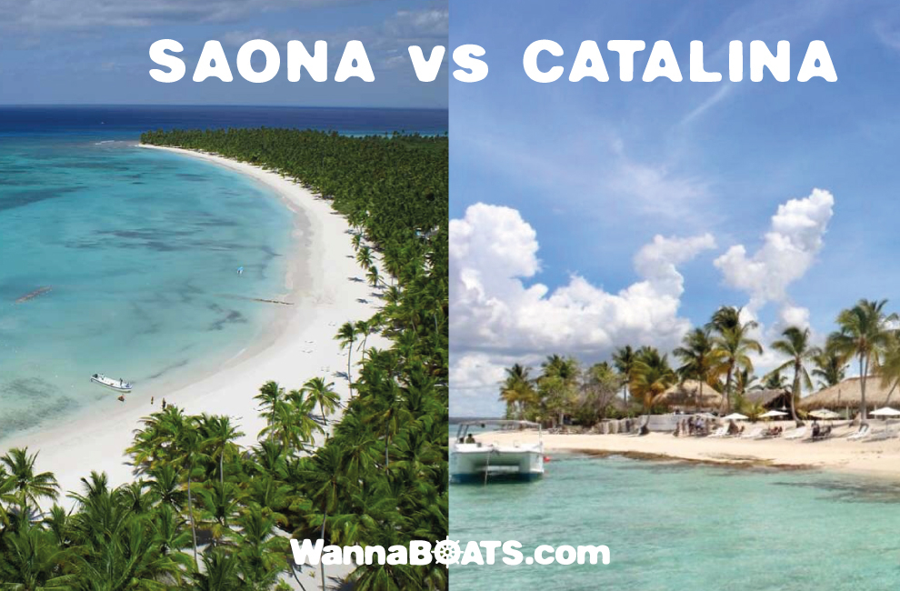 saona-vs-catalina