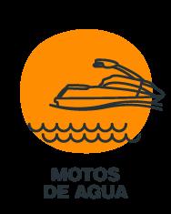 motos-agua